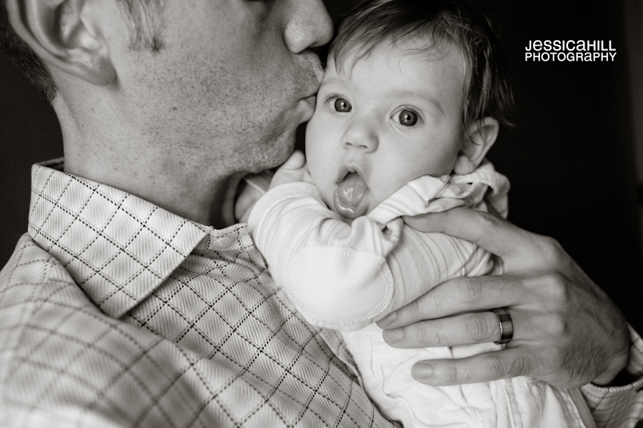 Portland_Baby_Photographers_3.jpg