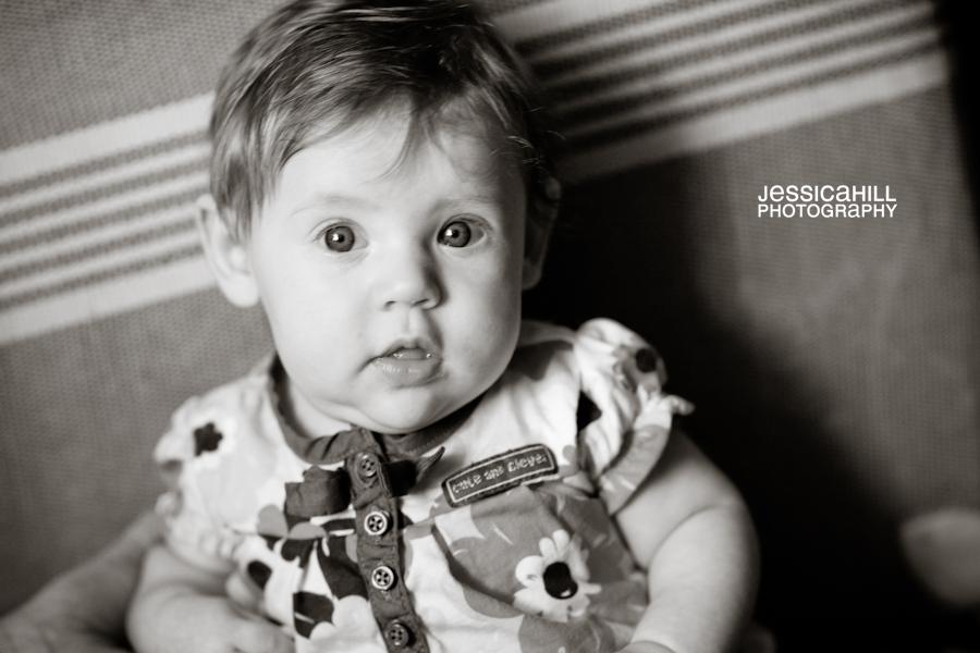 Portland_Baby_Photographers_5.jpg