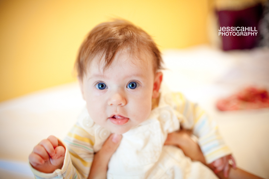 Portland_Baby_Photographers_9.jpg