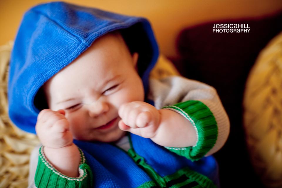 Baby_Landon-013.jpg