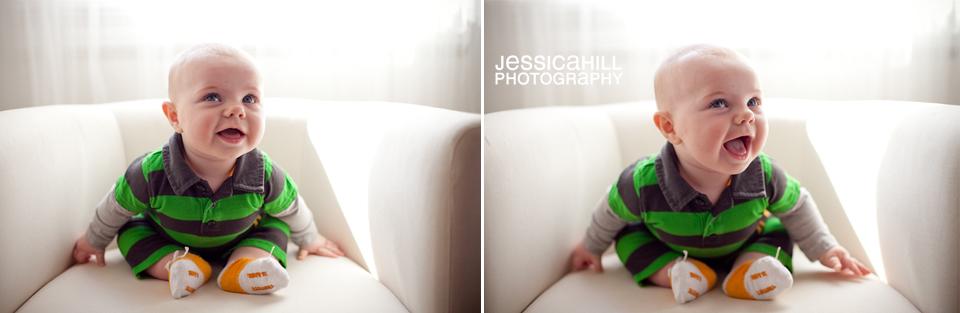 Baby_Photography_Portland_2.jpg