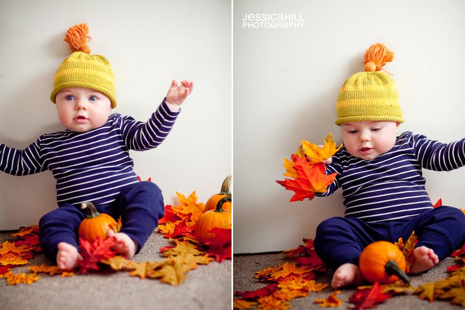 Baby_Photography_Portland_5.jpg