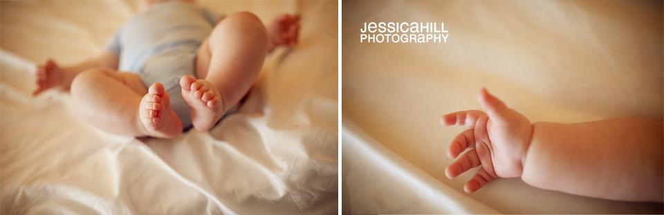 Baby_Photography_Portland_8.jpg