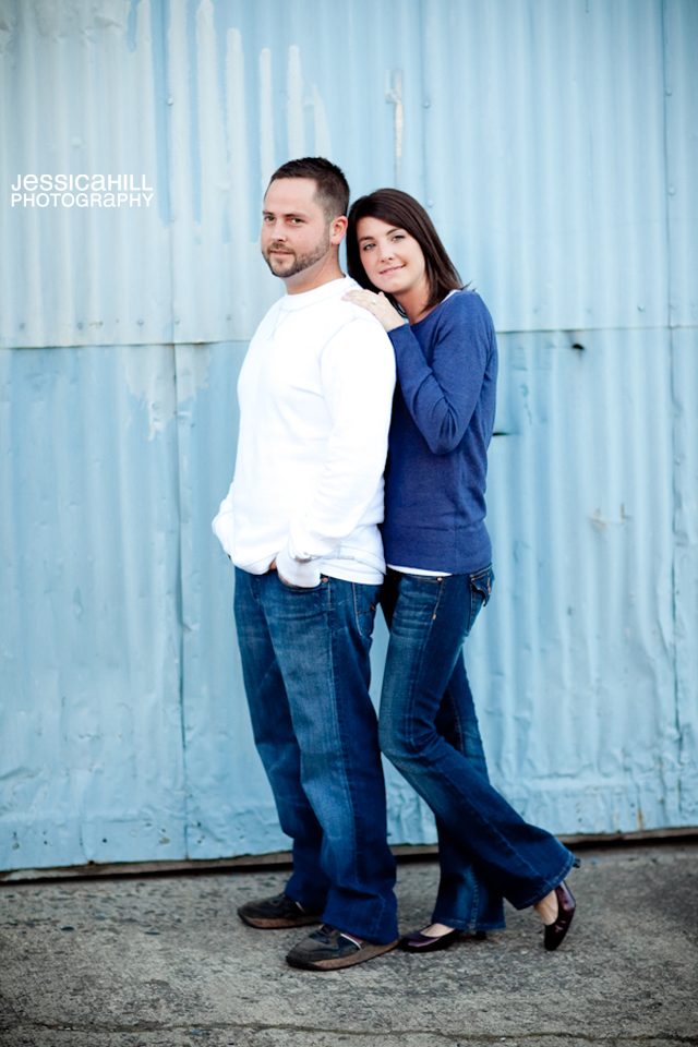 Portland_Engagement_Photographers_2.jpg