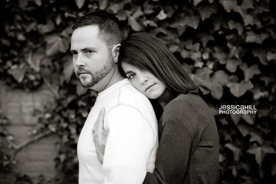 Portland_Engagement_Photographers_5.jpg