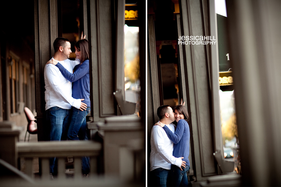 Portland_Engagement_Photographers_6.jpg