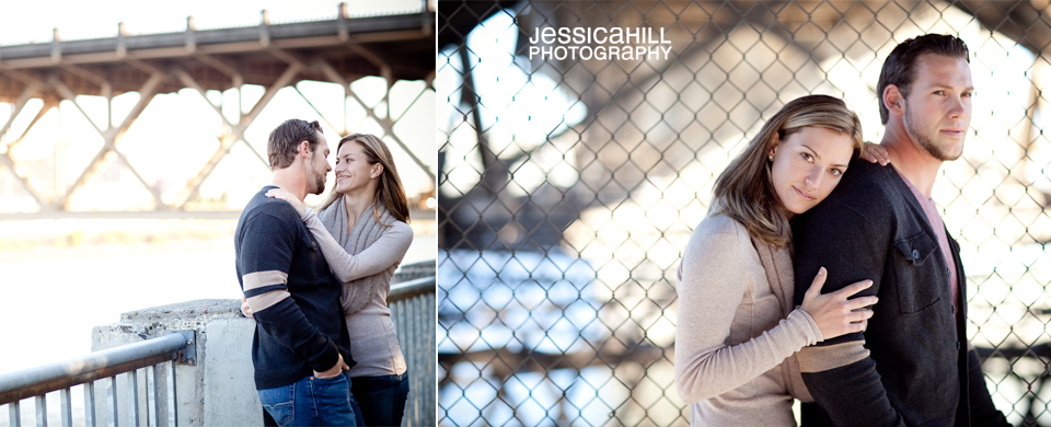 Portland_Engagement_Downtown-10.jpg