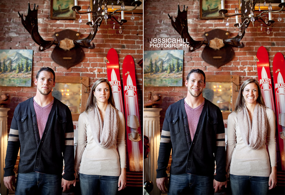 Portland_Engagement_Downtown-15.jpg
