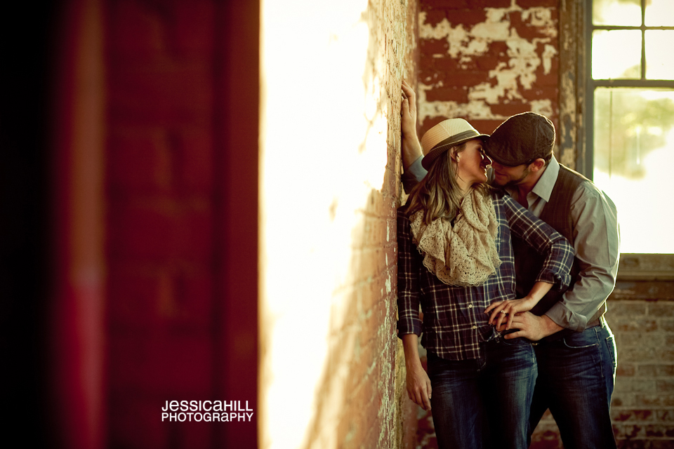 Portland_Engagement_Downtown-5.jpg