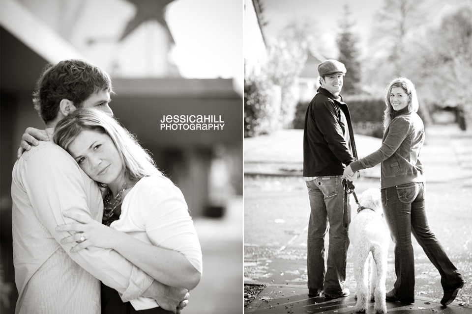 Sellwood_Engagement_Photography_10.jpg