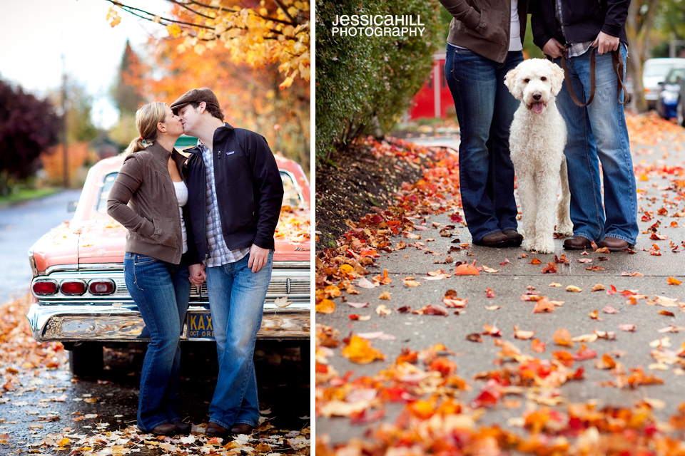 Sellwood_Engagement_Photography_7.jpg