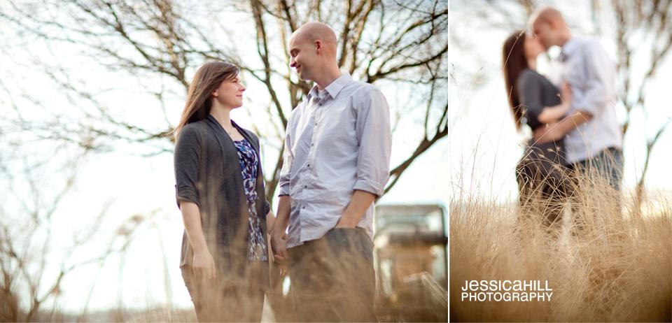 Portland-Wedding-Engagements-1.jpg