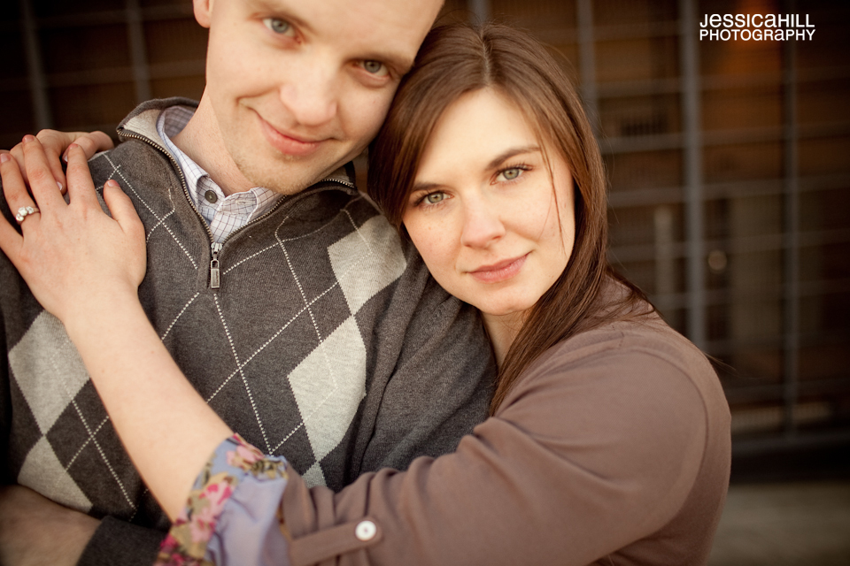 Portland-Wedding-Engagements-13.jpg