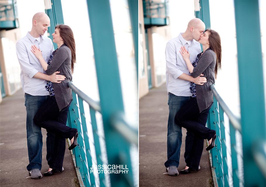 Portland-Wedding-Engagements-3.jpg