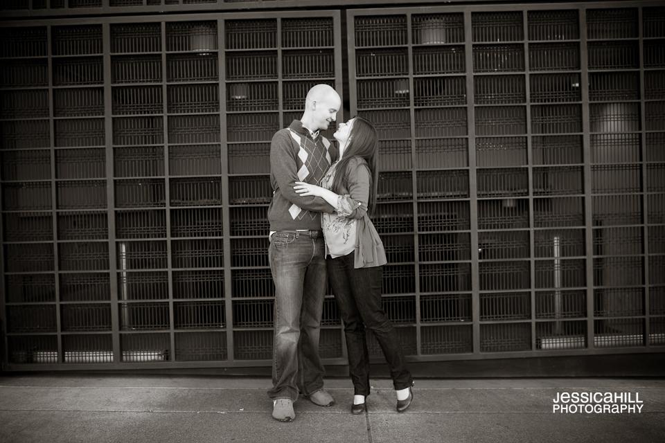 Portland-Wedding-Engagements-8.jpg