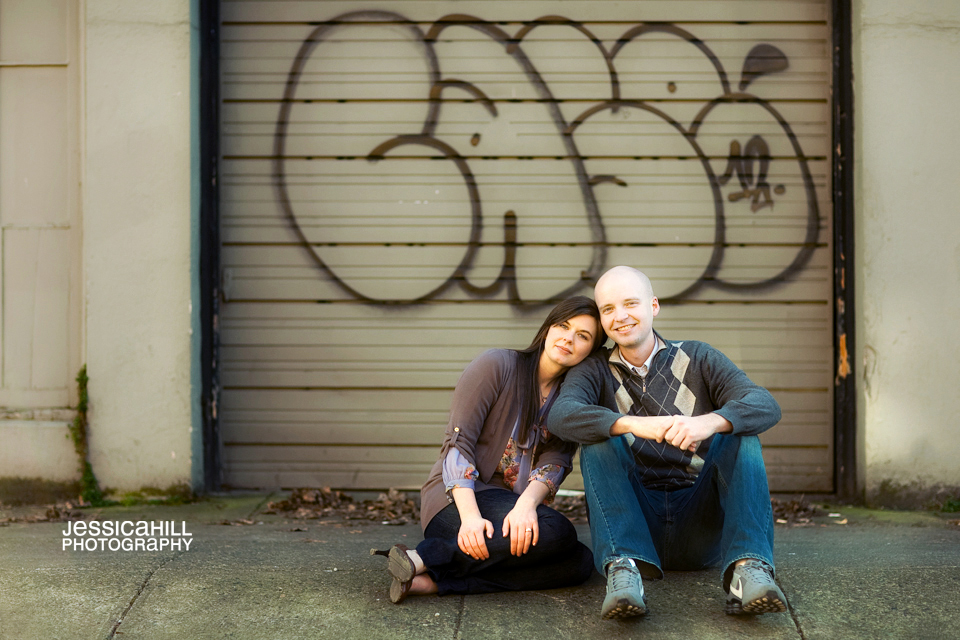 Portland-Wedding-Engagements-9.jpg