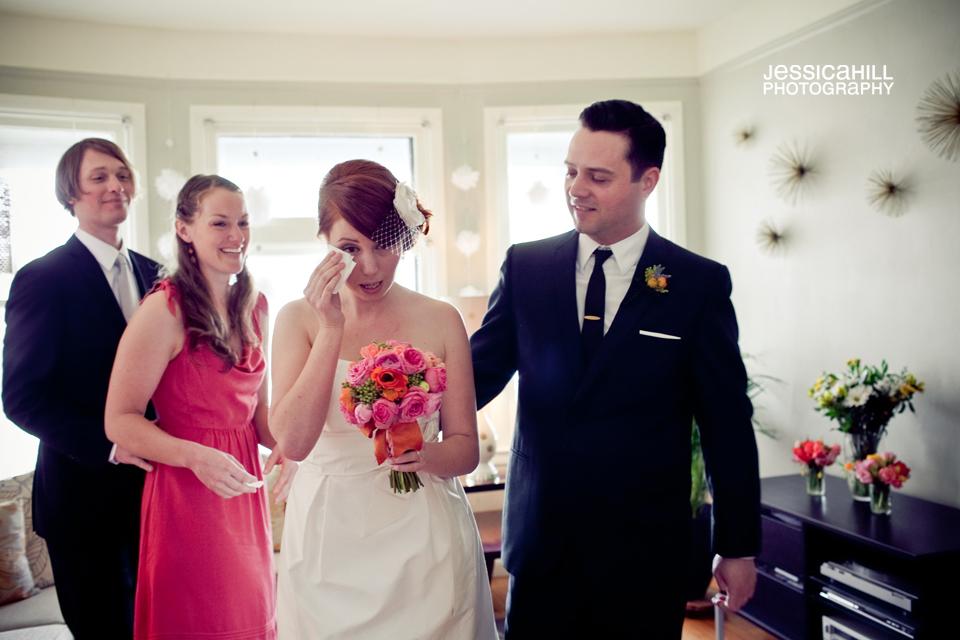 mid-century-modern-portland-wedding-20.jpg