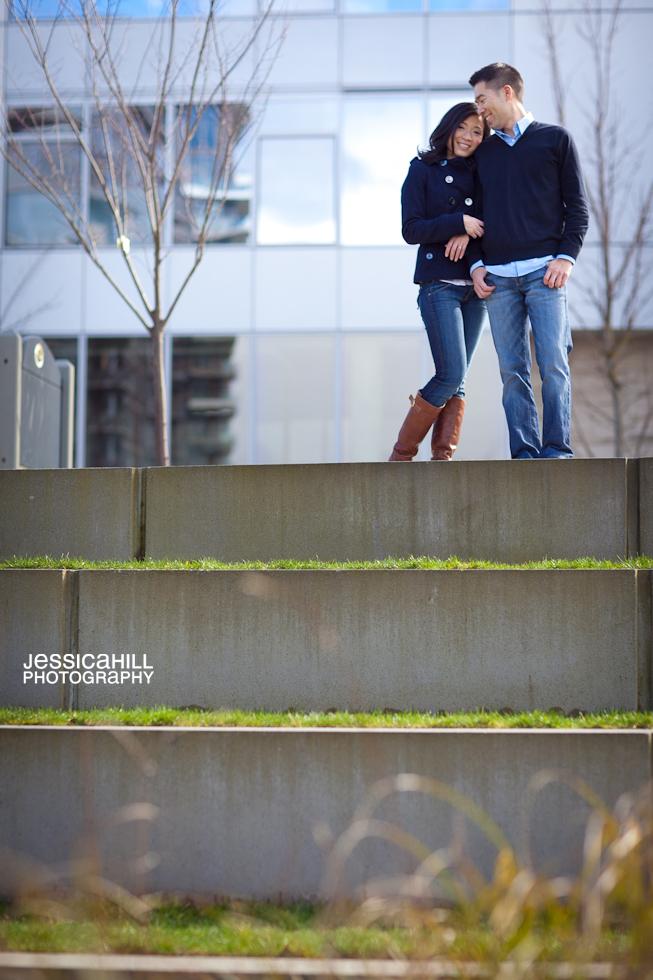 Oregon-Photographers-3.jpg