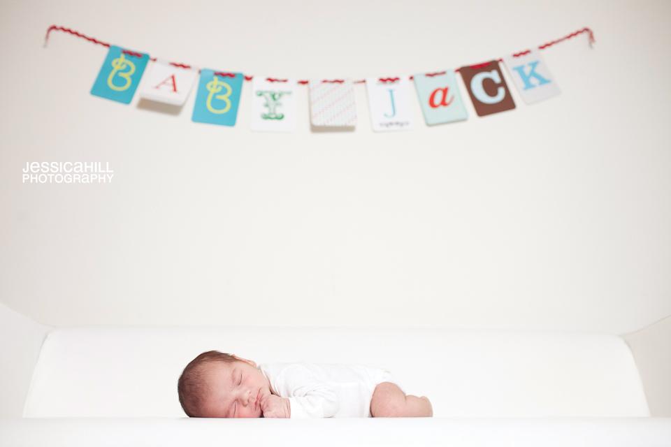 baby-photographers-portland-1.jpg