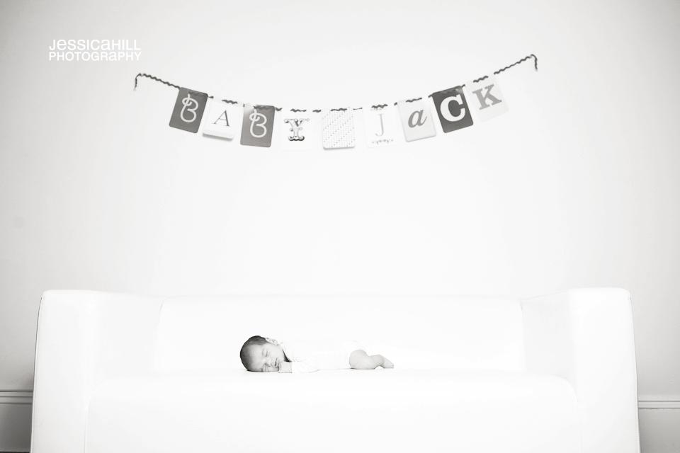 baby-photographers-portland-2.jpg
