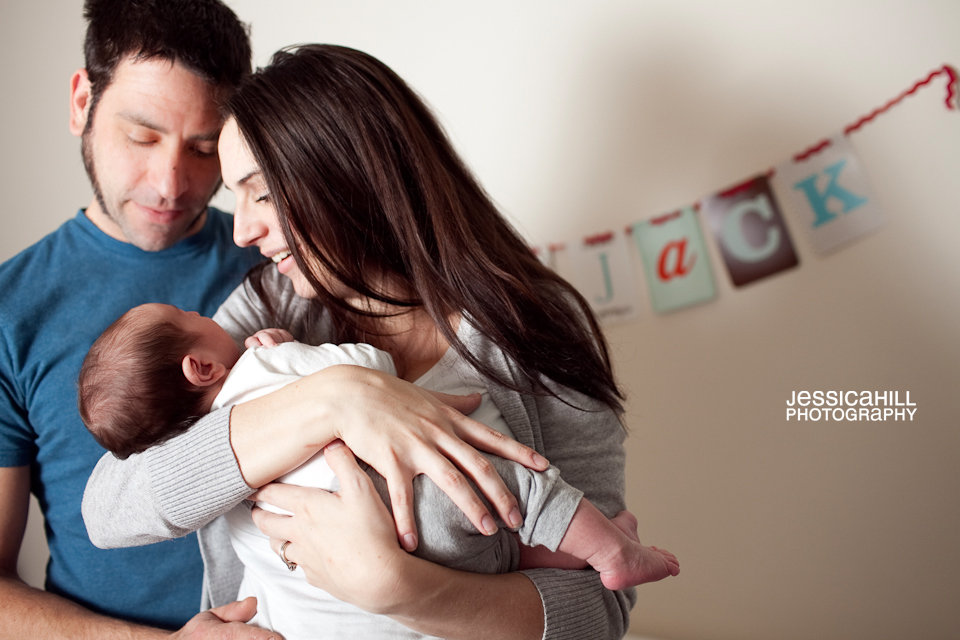 baby-photographers-portland-4.jpg
