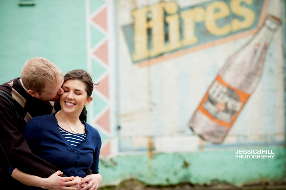 Portland-Wedding-Engagements-4.jpg