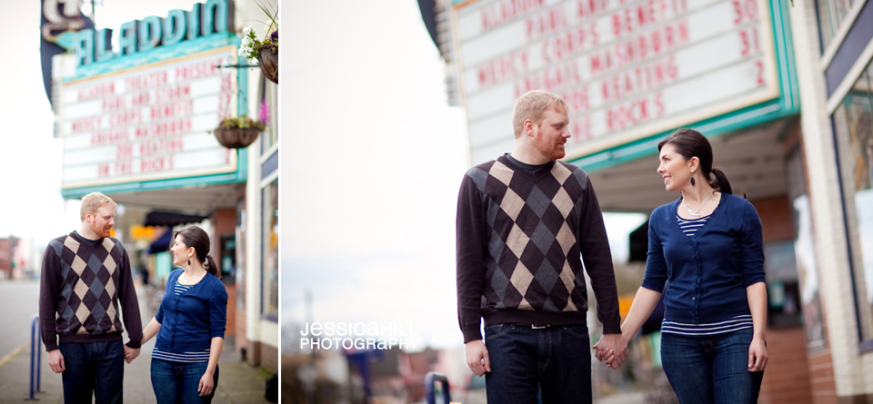 Portland-Wedding-Engagements-8.jpg