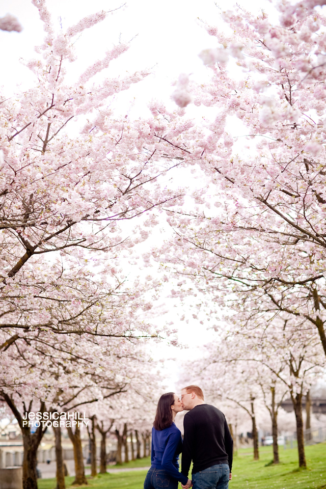 cherry-blossom-engagement-shoot-1.jpg