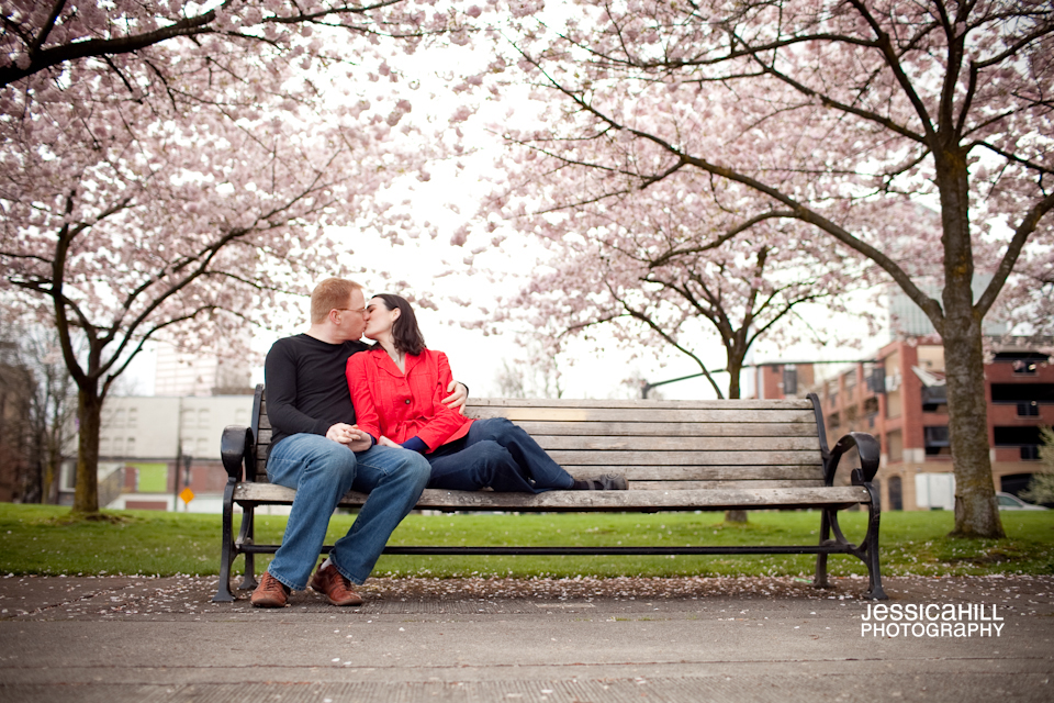 cherry-blossom-engagement-shoot-3.jpg