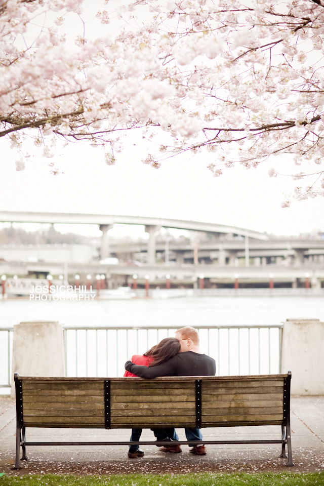 cherry-blossom-engagement-shoot-7.jpg