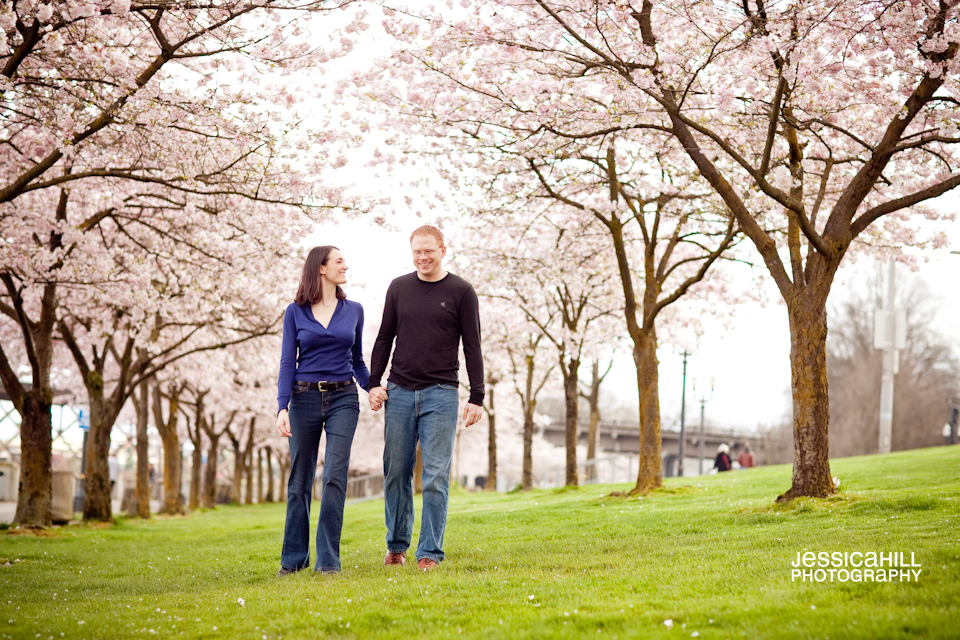 cherry-blossom-engagement-shoot-8.jpg