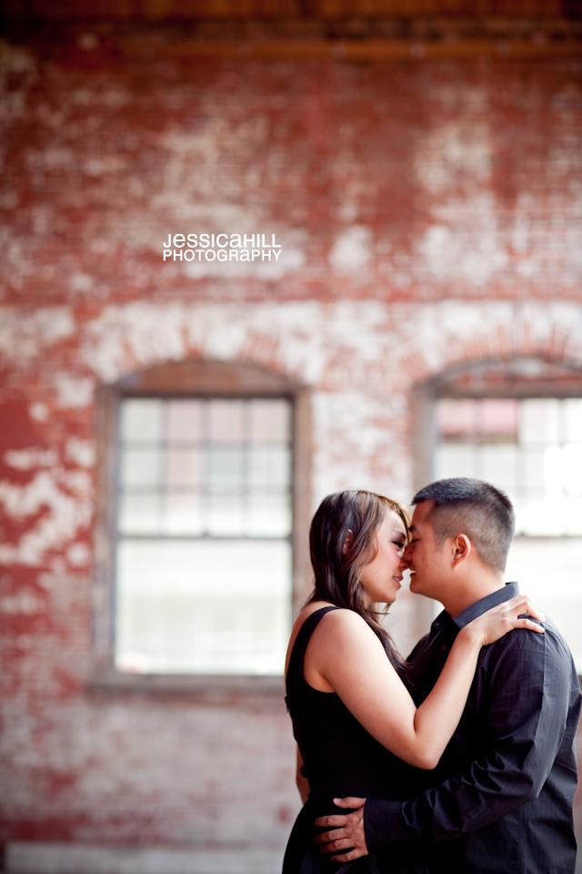 best_oregon_bride-2.jpg