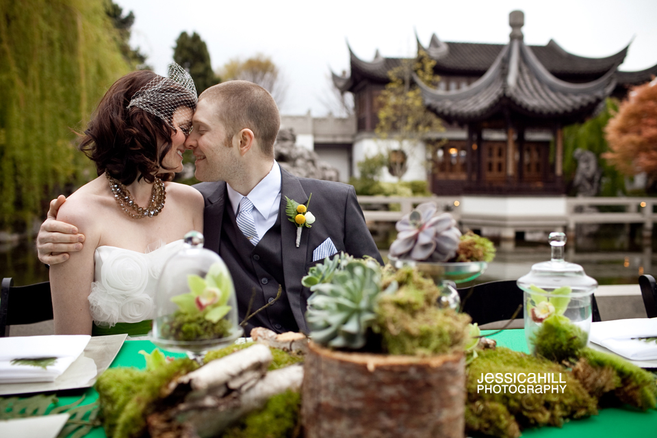 Lan-Su-Garden-Chinese-Wedding.001 (41).jpg