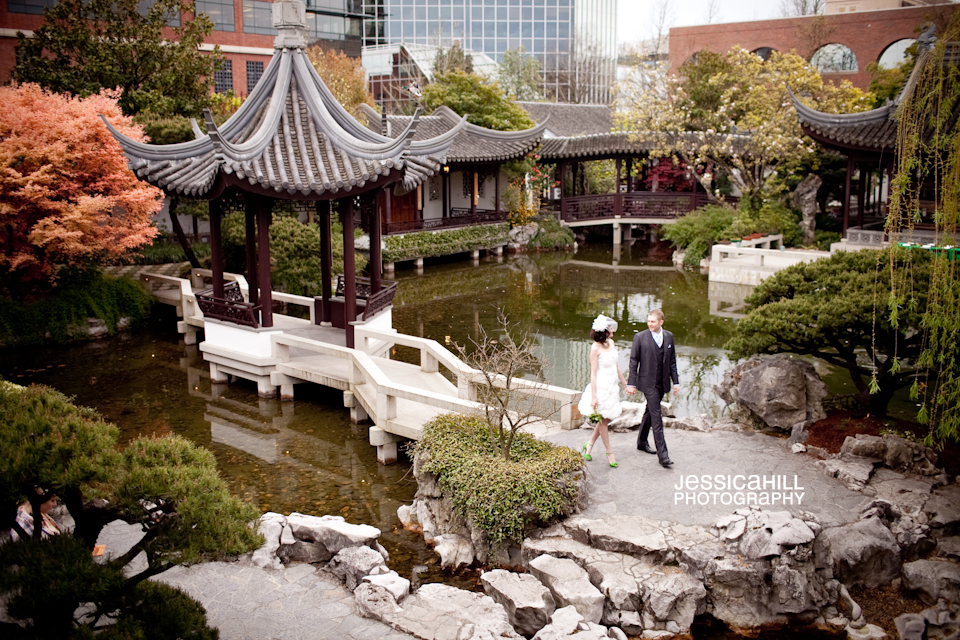 Lan-Su-Garden-Chinese-Wedding.001 (63).jpg