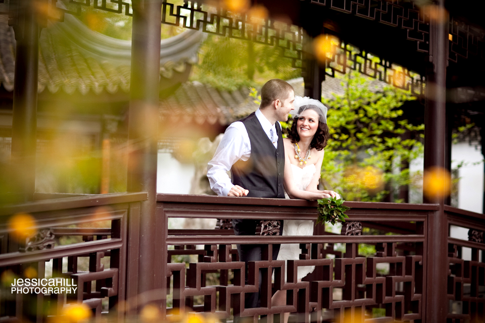 Lan-Su-Garden-Chinese-Wedding.001 (65).jpg
