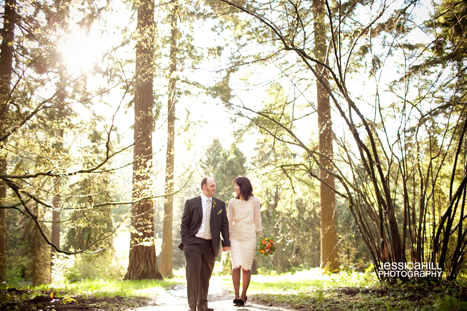 Portland-Elopement-Photography-9.jpg