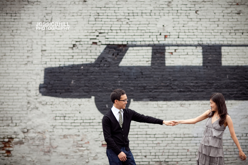 Pearl-District-Engagements-7.jpg