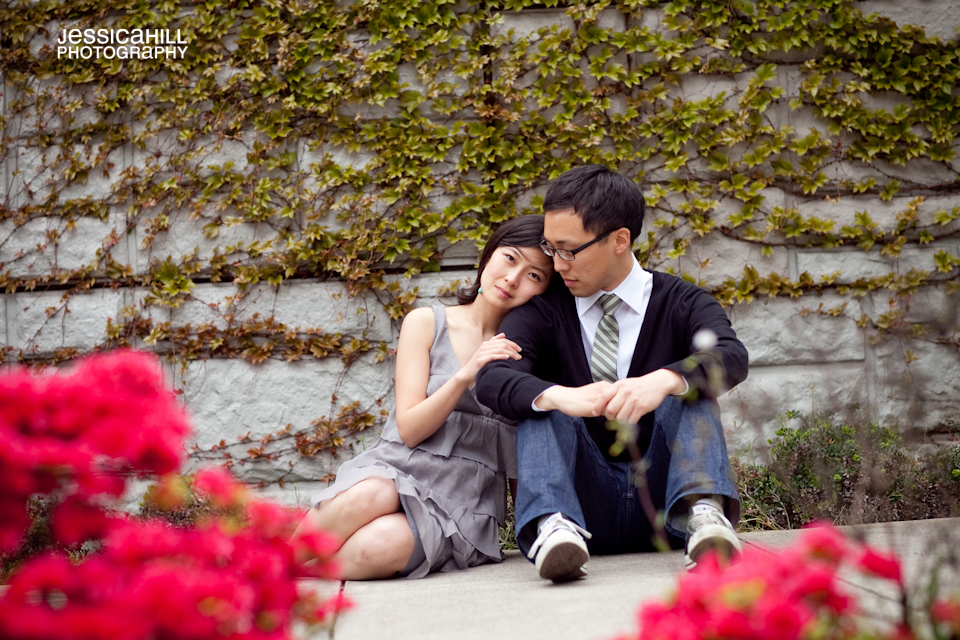 Pearl-District-Engagements-9.jpg