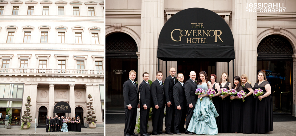 The-Govenor-Hotel-Portland-3.jpg