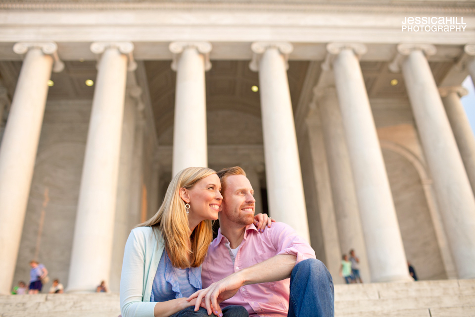 Washington-DC-Engagements-18.jpg