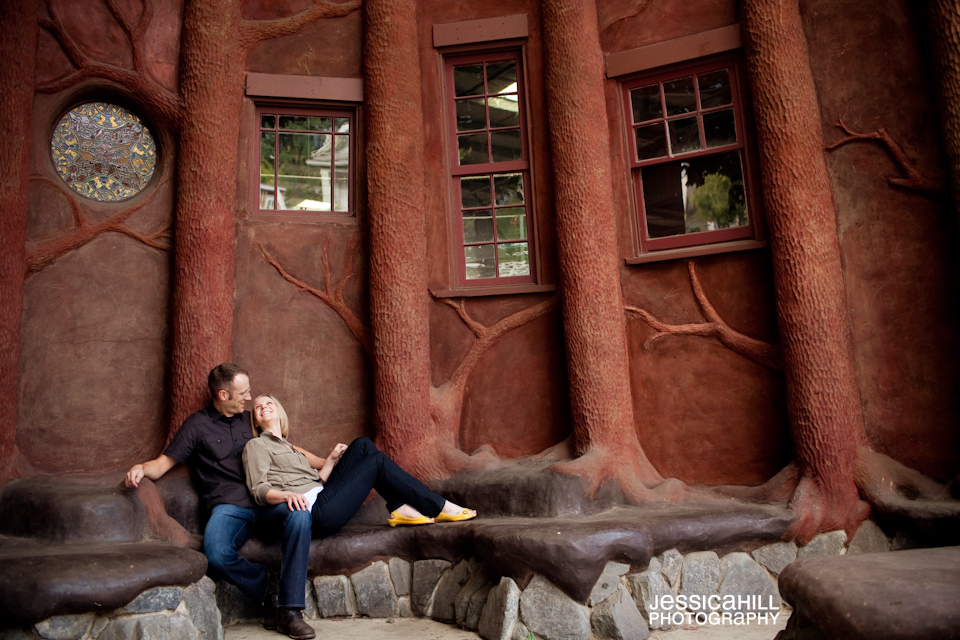 Destination-Portland-Engagements-7.jpg