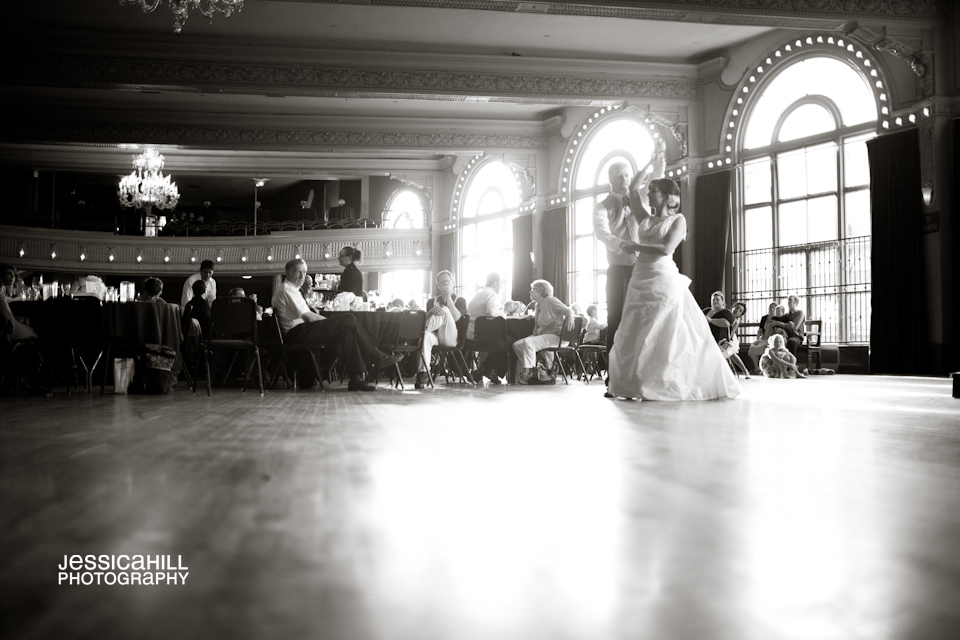 Crystal-Ballroom-Weddings-12.jpg