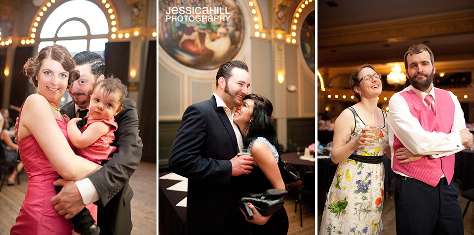 Crystal-Ballroom-Weddings-15.jpg