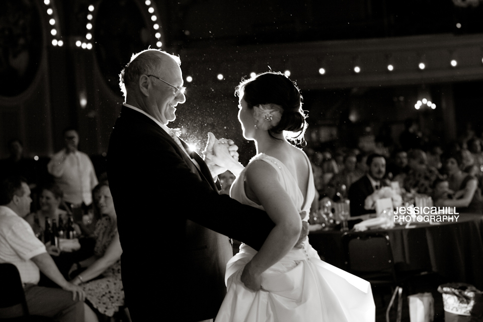 Crystal-Ballroom-Weddings-16.jpg
