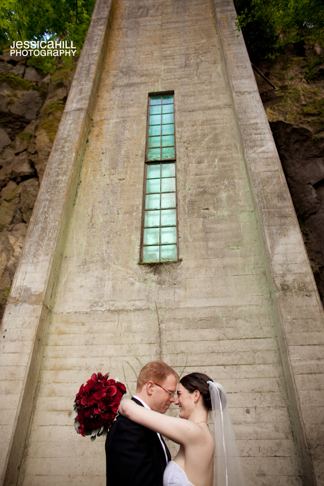 Hilton_Hotel_Wedding_Portland_21.jpg