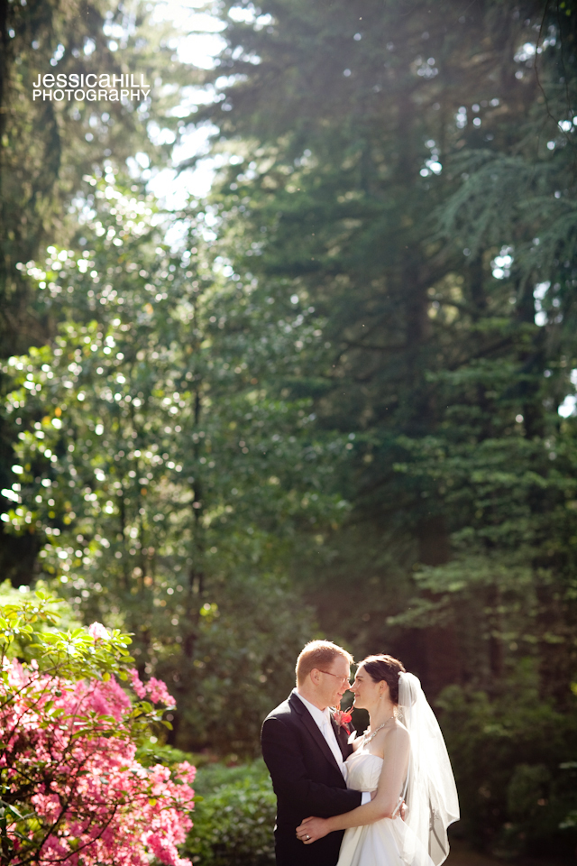 Hilton_Hotel_Wedding_Portland_23.jpg