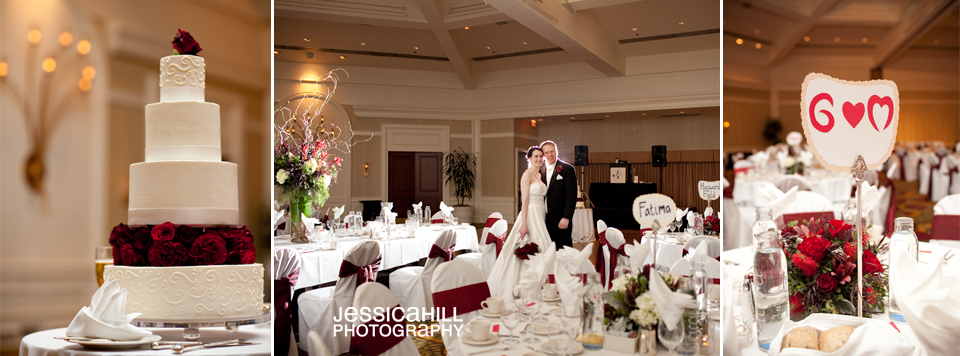 Hilton_Hotel_Wedding_Portland_25.jpg