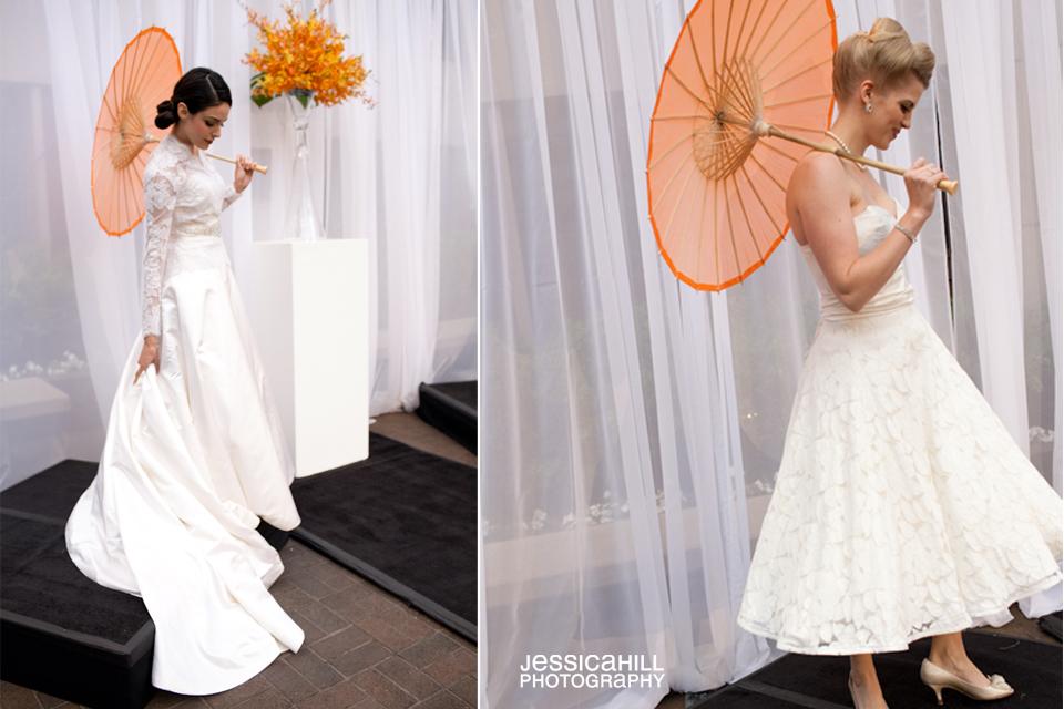 Oregon-Bride-Best-Of-Photographer-1.jpg