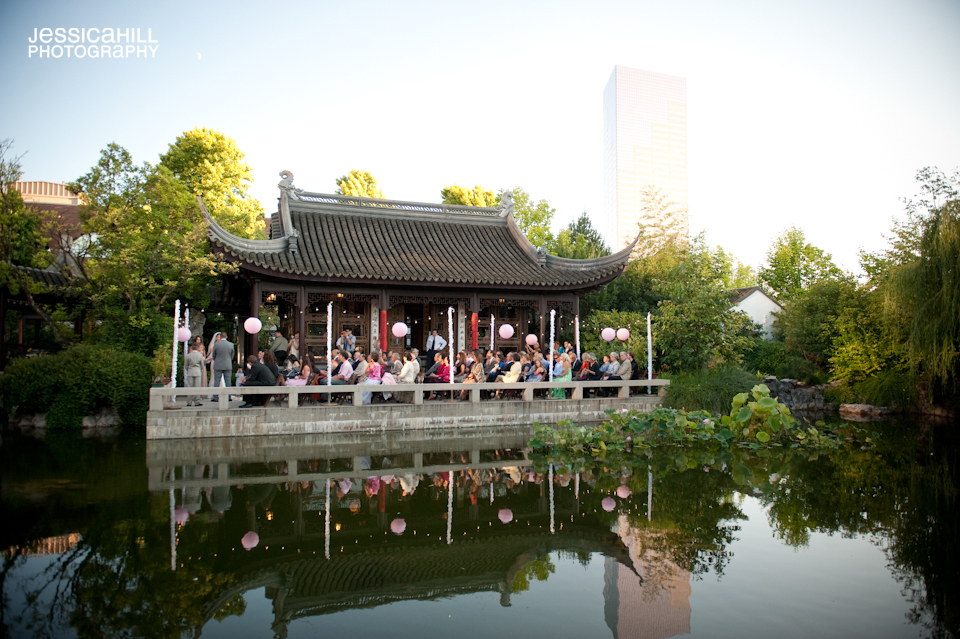 Lan-Su-Gardens-Weddings-3.jpg