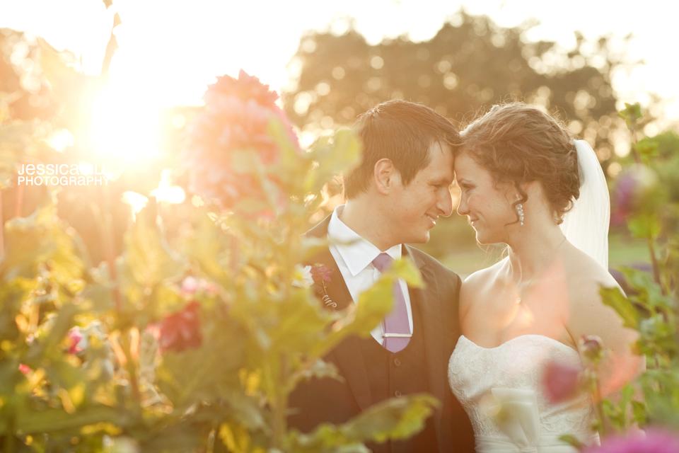 Oregon-Gardens-Wedding-Photography-2.jpg